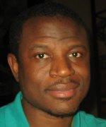 Bernard Matambo