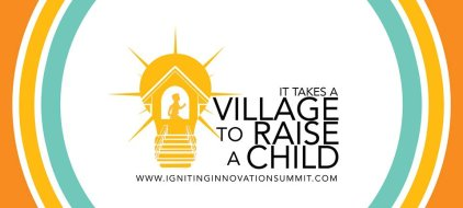 Igniting Innovation Summit